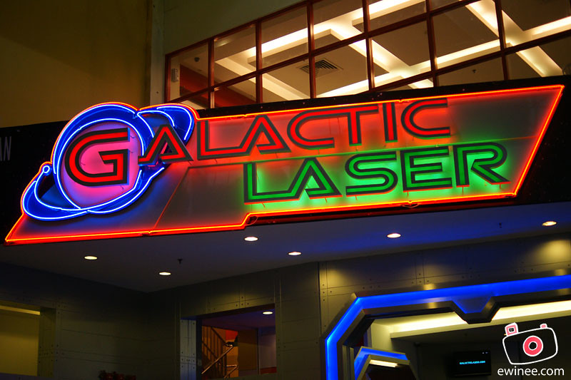 GALACTIC-LASER-ADVERTLETS-MID-VALLEY-2