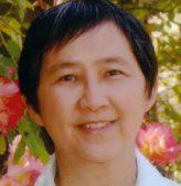 Sau-ling Cynthia Wong