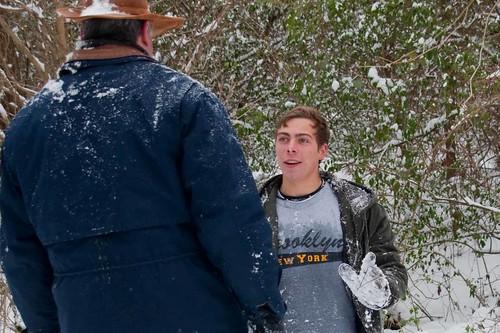 Snow2011 (36 of 44)