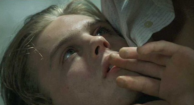 Michael Pitt014_The Dreamers