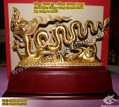 rong-ly-ma-vang-9999