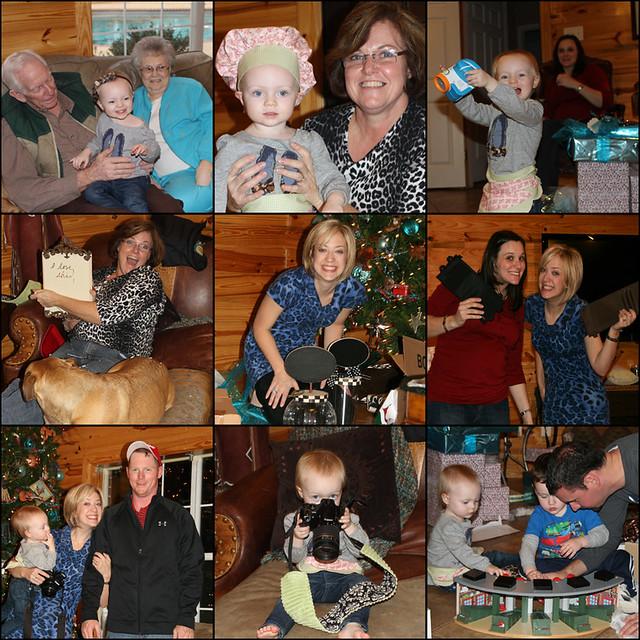 Christmas-Tompkins