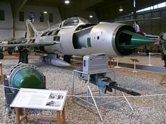 Maschinenkanone GSch-23