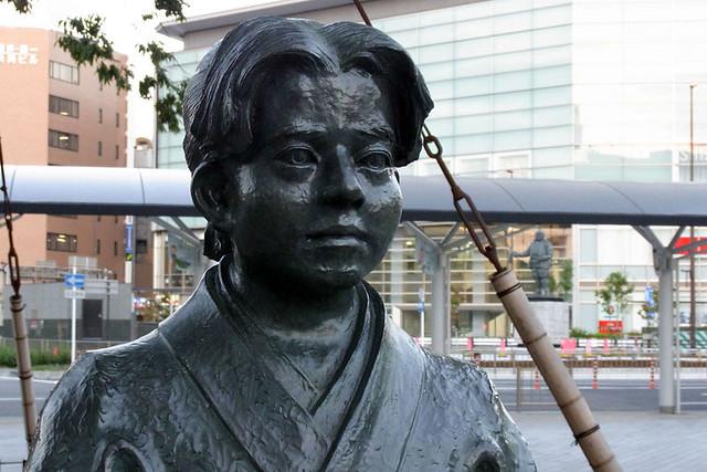 100926_054218_静岡市