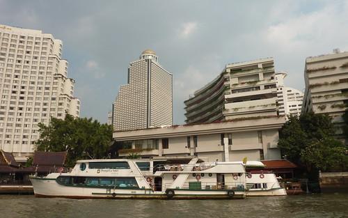 Bangkok 2011 (38)