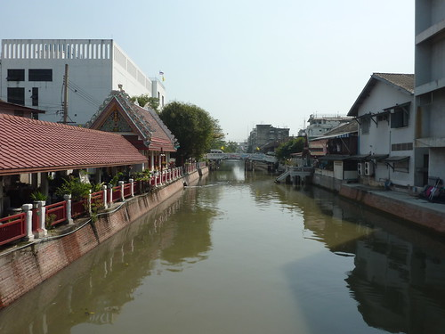 Bangkok 2011 (34)