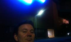 The Miami Herald / El Nuevo Herald Newspaper Headquarters Miami Florida (RYANISLAND) Tags: blue usa news paper newspaper media florida miami fl fla printmedia bluelight bluelights 305 miamiherald paperboy broadsheet miamiflorida dailynewspaper spanishnewspaper dailypaper spanishlanguage themiamiherald elnuevoherald neonblue 33132 neonbluelight spanishnews broadsheetnewspaper areacode305 zipcode33132 mcclatchycompany davidlandsberg wwwmiamiheraldcom wwwelnuevoheraldcom miamiheraldnewspaper elnuevoheraldnewspaper broadsheetpaper