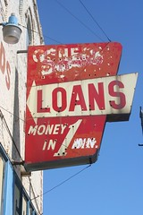 Quick Cash Loans Online Today to Meet Your Immediate Financial Obligations