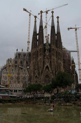 Sagrada Familia_5063.jpg
