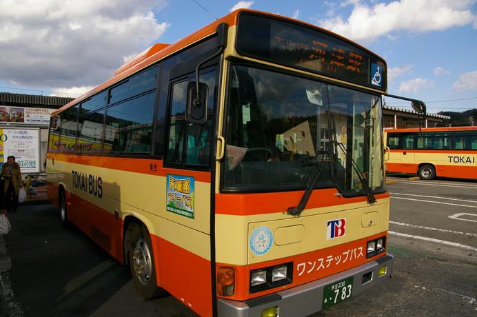 IMGP3161