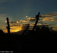 trilogia de atardeceres no publicados parte 3, 2010 (Mex::::::Gabriel:::Parker::::::Arg. 2016 images) Tags: paisajes sol sunsets atardeceres contrastes trilogias