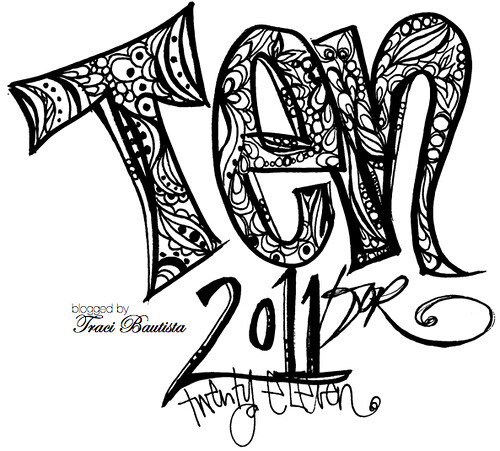 TEN for 2011