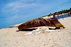 Costa Dourada - Bahia (tiagoavieira) Tags: travel brazil vacation praia beach beautiful brasil photography photo foto photographer sony férias lindo bahia viagem fotografia espiritosanto fotografo 550 goldcoast praia2 sweetcreek apha riachodoce costadourada tiagovieira