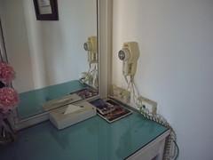 20110102元旦假期@雅典商務旅館