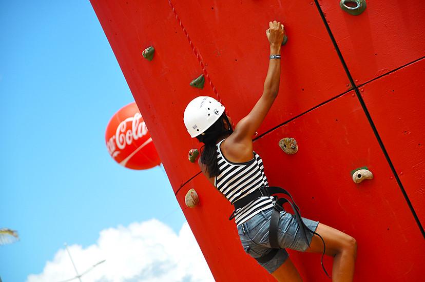 soteropoli.com fotografia fotos de salvador bahia brasil brazil verão coca-cola 2011 by tuniso (19)