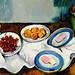 Google*Paul Cézanne