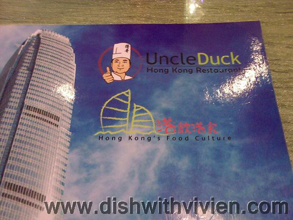 HongKong-Food-Culture1