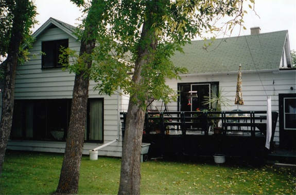 camrose family farmhouse 005