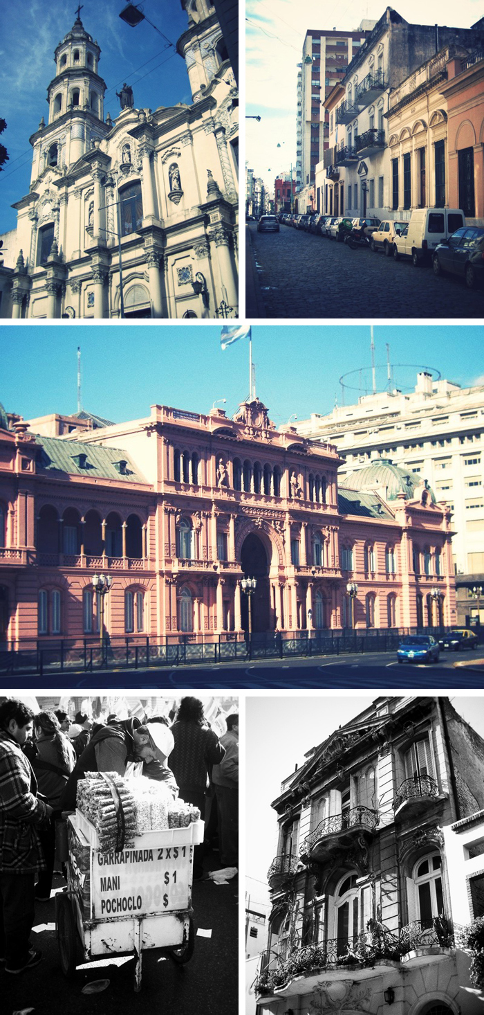 buenosaires3
