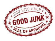 Google Seal Of Approval