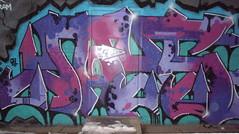 JAY_TA (TRock-OE$) Tags: graffiti jay joke exit statenisland ta blend oes cram hfs gfl jokeroes statengraff