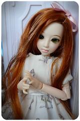 nano HARUKA 007 (@carmen) Tags: white alice gothic haruka lolita nano momolita