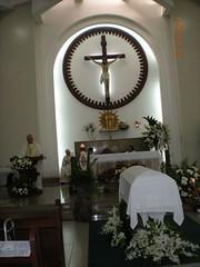 cvf_funeral_1a54