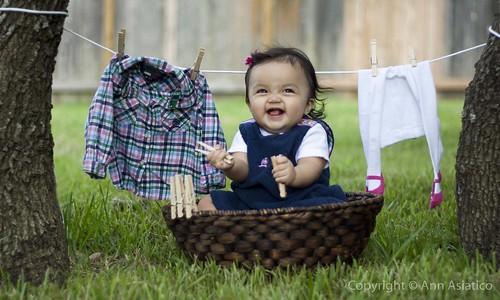 freshlaundry