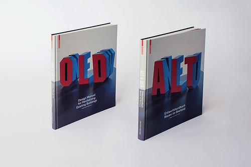 alt_neu_Book_1