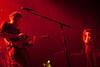 The Kills @ Majestic Theatre, Detroit, MI - 05-03-11