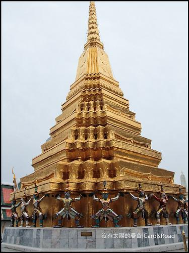 2011-05-13 曼谷 088P12