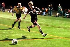 20061018-soccer-cj-010 (cplk) Tags: angus soccer duplicate hanoverhighschool