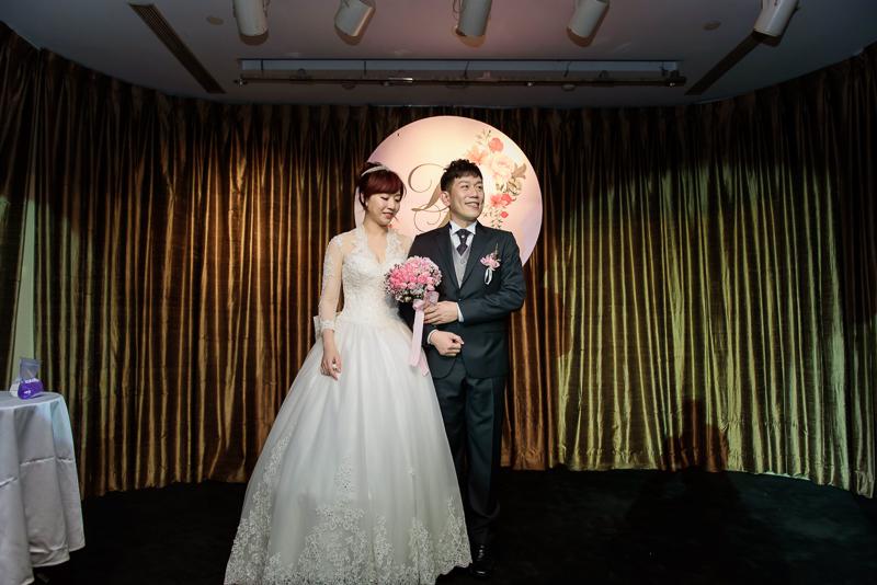 國賓婚攝,台北國賓,國賓飯店婚宴,新秘Miko ,婚攝小勇,台北婚攝, 愛瑞思新娘秘書造型團隊,西敏英國手工婚紗,小寶工作室-040