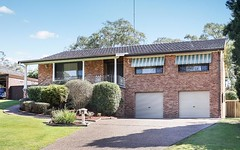 12 Halewood Close, Jewells NSW