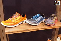 Merrell-Shoes-2017_OutdoorFN-TrailAddicted-10 (trailaddicted) Tags: merrell ss2017 trailrunning outdoorshow friedrichshafen outdoorgear shoes trailrunningshoes trailaddicted