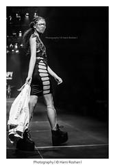 b4 (hami roshan) Tags: portrait photo pic fashion fashionshow model black white woman new canon hamiroshan foto face high highfashion hamiroshanphotography berlin