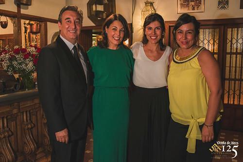 Fiesta-Venta-Aires-125-Aniversario_130