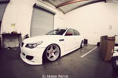 Phaze2 BMW M5 (dj murdok photos) Tags: djmurdokphotos sony alpha a7ii 16mmfisheye