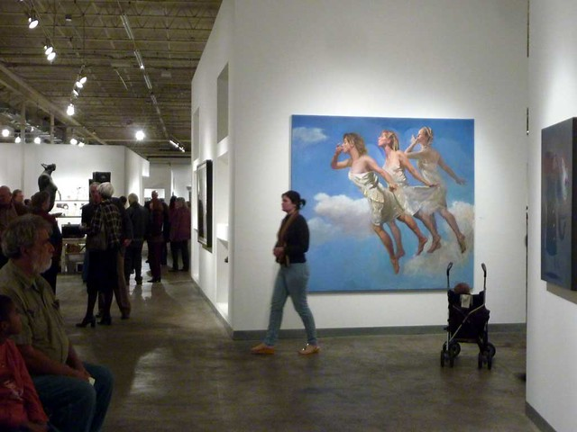 P1050255-2010-11-19-Mason-Murer-Whistling-Angels-by-Marc-Chatov