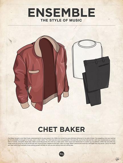 styleofmusic-chetbaker