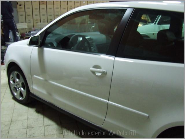 VW Polo GTI 9n3-37