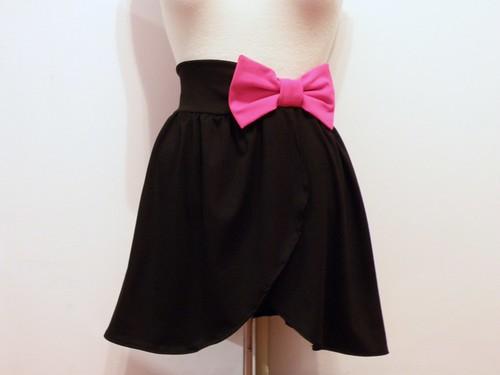 day 309: skirt