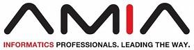 New AMIA Logo