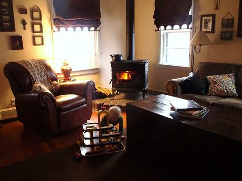 Fireplace2 010