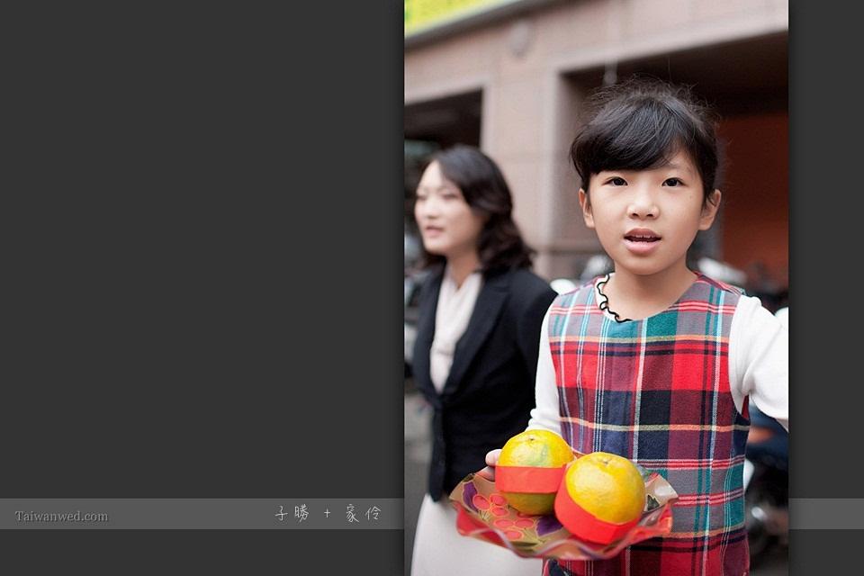 子勝_家伶-031