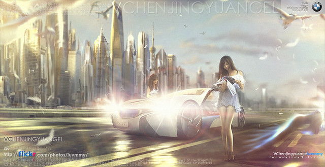 light car wonderful effects evening twilight dusk great vision bmw concept ?? ?? ??? brilliant ?? jinmaotower nightfall splendid ?? ?? gloaming ? ?? gensler i8 ?? ???? ?? ?? ?? 2015 swfc ?? ?? ?? ?? hasselbald ?? ?? ?? ?? ?? ?? ? ?? ?? ?? ?? ?? ?? ?? ?? ?? ?? ?? h3d shanghaitower 2013 ?? ?? ?? ?????? shanghaiworldfinancialcenter sportycar ?? efficientdynamics ?? ?? ?? ???? bmwvisionefficientdynamics ?? ???????