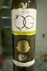 QG Colheita Seleccionada 2008