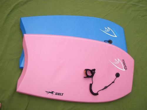 Colt Bodyboard