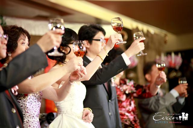 [婚禮攝影]亮鈞&舜如 婚禮記錄_174