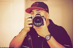 Self (dj murdok photos) Tags: minolta sony alpha a850 16mmfisheye carlziess85mm